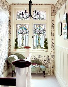 28 Best Windows For Sunroom Images In 2018 Doors French