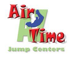 AZ Air Time