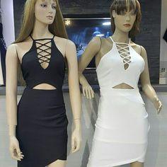 Vestidos americanos disponibles  en #LolaAccesorios
