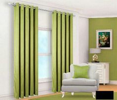 Faux Silk Moss Green Lined Eyelet Curtains – Linen and Bedding Plaid Bedding, Green Bedding, Pink Bedding, Luxury Bedding, Turquoise Bedding, Luxury Linens, White Bedding, Best Linen Sheets, Fitted Bed Sheets