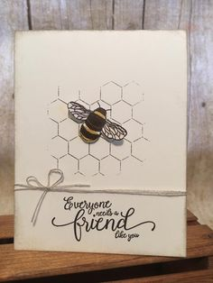 Use embossing folder as a stamp