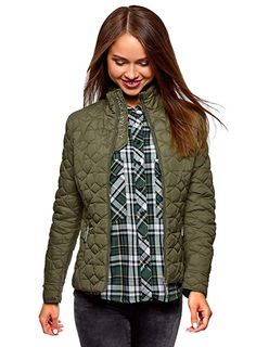 Affordable Clothes, Affordable Fashion, Lightweight Jacket, Vest, Womens Fashion, Jackets, Stuff To Buy, Down Jackets, Light Jacket