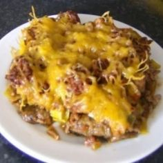 Diet Recipes, Healthy Recipes, Hungarian Recipes, Hungarian Food, Lasagna, Healthy Lifestyle, Healthy Eating, Healthy Food, Health Fitness