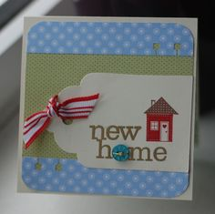 December 29, 2009 Good neighbors