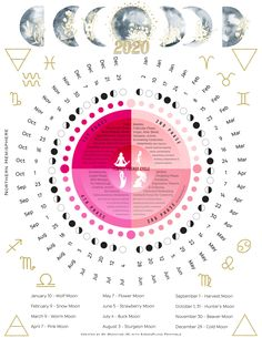 The Holistic Period Tracker App. Unlock the power of your cycle and track your alignment with the moon! Tap into the cosmos, drop into your feminine power, and embrace the potential of your flow with My Moontime. Cosmic Calendar, Blank Calendar, Free Printable Calendar, Calendar 2020, Calendar Templates, Period Tracker App, Ovulation Calendar, Cool Calendars, Zodiac Calendar