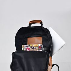 pretty nice 1fdc5 6f3aa 8 Best Wanted  Stuff images   Things i want, Backpack, Backpack bags