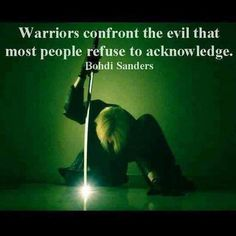 Warrior ~ There is an eternal kingdom that shall not be shaken but shall break in pieces all that is not by the brightness of His coming ... The darkest time is upon the horizon but CHRIST !!!  See Daniel the prophet who was told in the latter day his words would be revealed and understood !