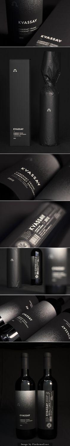 KVSAY #wine #taninotanino #vinosmaximum