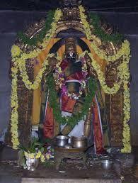 karnataka vaishnava temples - Lord Aprameya.  Song: Jagadodhaarana Aadisadale Shodae..... Aprameyana...........