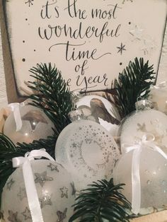 Wonderful Time, Table Decorations, Home Decor, Homemade Home Decor, Decoration Home, Dinner Table Decorations, Interior Decorating, Center Pieces