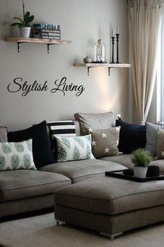 nolte express k chen serie win home kitchen pinterest. Black Bedroom Furniture Sets. Home Design Ideas