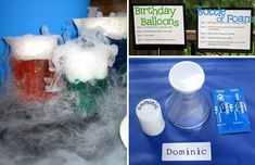 science-experiment-birthday-party-2