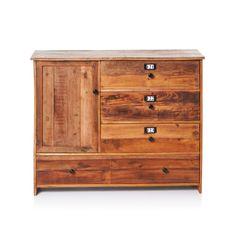 die besten 25 kommode antik ideen auf pinterest antike kommoden antike schr nke und antike m bel. Black Bedroom Furniture Sets. Home Design Ideas