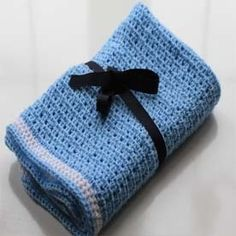 Baby blanket by digikeepsakes on Etsy, £10.00