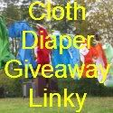 Healthy Home & Lifestyle Baby Giveaways, Cloth Diapers, Addiction, Link, Clothes, Outfits, Clothing, Baby Favors, Clothing Apparel
