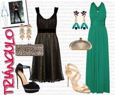 How To: Tu mejor vestido de gala en la moda de Guatemala y El Salvador | CoolTown Fashion