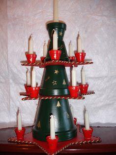 las cositas de Dopacio: Varios Candles, Hipster Stuff, Manualidades, Pillar Candles, Lights, Candle