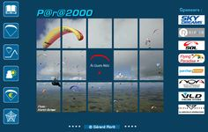 Website is a wealth of various information for Paragliding pilots. Links to manufacturers, books, weather forecasts, flying sites, ass… Paragliding, Weather Forecast, Pilots, Clouds, Sky, Aircraft, Heaven, Aviation, Weather Predictions