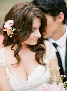 Sarasota Wedding from Justin Demutiis http://www.lolvetements.com/