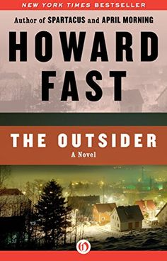 The Outsider by Howard Fast https://www.amazon.com/dp/B006K6PACG/ref=cm_sw_r_pi_dp_x_ZQdvybM0S14J4