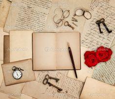"""Como uma Única: De Partida  Como uma Única  """"Porque eu sou feita de poesia!"""" Uma página escrita de alma e coração.  fan page https://www.facebook.com/ninaemika blog http://comoumaunica.blogspot.com.br Instagran @comoumaunica16"""