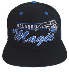 72a8308daaa 22 Best NBA Orlando magic clothing images