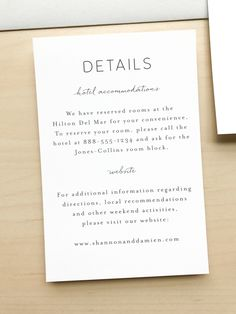 Invitation wording for outdoor wedding attire the wedding our minimalist eucalyptus invitation suite is just that simple elegant minimalist and a touch of greenery a beautiful combination of typography and stopboris Choice Image