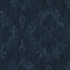 Spectacular indigo decorator fabric by Robert Allen. Item 260825. Free shipping on Robert Allen products. Strictly 1st Quality. Search thousands of patterns. Width  inches. Sold by the yard.
