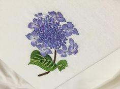 요즘 더 재미있어지는 ... #소소한일상의작은즐거움 #하루하나가능할까 ? #오늘도감사한시간 #embroidery #handmade #diy…