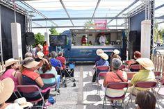 A Festa Continente - Chef Nuno Queiroz Ribeiro