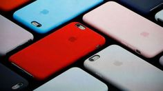 We'll Be Liveblogging Apple's Big Tiny iPhone Event...: We'll Be Liveblogging Apple's Big Tiny iPhone Event Right Here #iPhoneSE…