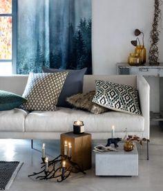Home   Wohnzimmer   Dekoration   H&M DE