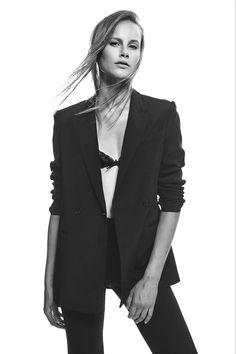 Blanka Tichoruk - #MissPolski Nastolatek 2014 #model #NewStageModels #misspoland