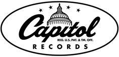 CapitolRecords Logo - Capitol Records - Wikipedia, the free encyclopedia