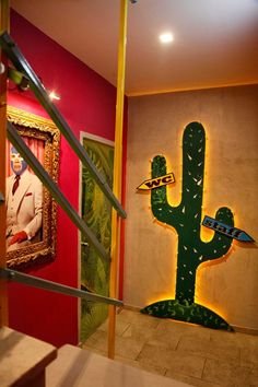 Mexican Restaurant Decor, Mexican Bar, Chinese Restaurant, Coffee Restaurants, Bakery Design, Home Room Design, Branding, Cool Websites, Diy Furniture