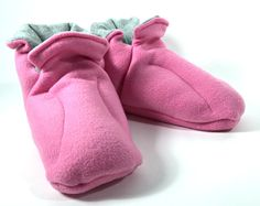 Microwave Slippers Heating Pads For Feet Keep Warm With Heat Up Hot Cold Packs Microwavable Bags Fr