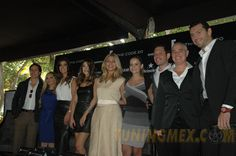 Código 20 Grand Prix en la ciudad de México | Tuningmex.com