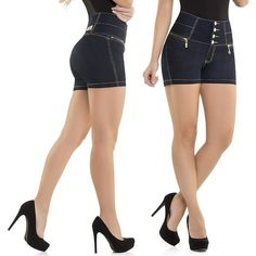 Hi there! We thought you may like this one: Virtual Sensualit...  Take a look! http://lapgbestdeals.com/products/best-sexy-colombian-butt-lift-push-up-stretch-slim-shaper-jeans-levanta-cola-74?utm_campaign=social_autopilot&utm_source=pin&utm_medium=pin