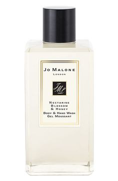 Jo Malone Pomegranate Noir Bath Oil at Brown Thomas. Shop the complete Jo Malone range in-store or online with fast delivery available. Bath And Shower Products, Perfume, Jo Malone, Orange Blossom, Shower Gel, Mother Day Gifts, Bath And Body, Beauty Tips, Beauty Products