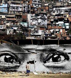 Neato #streetart