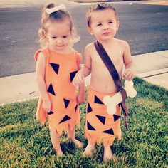 ... rush pebbles and bam bam costumes boy clothing pinterest bam bam costume costumes and costumes ...  sc 1 st  Best Kids Costumes & Pebbles And Bam Bam Costumes For Kids - Best Kids Costumes