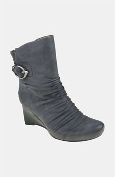 Earthies® 'Chelsea' Boot available at #Nordstrom except in brown want/need them