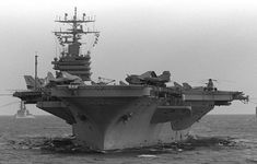 World Cruise, Sea Of Japan, Flight Deck, United States Navy, Pearl Harbor, Aircraft Carrier, Us Navy, Scale Models, Exercise
