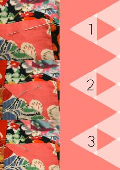 How to: Give an Old Quilt New Life – with a lesson in Hand Quilting