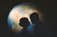 01-double-exposure-space-stars-earth