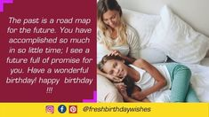 Happy Birthday Mother Images Free Download - Happy Birthday Wishes Happy Birthday Mom Images, Happy Birthday Mother, Mom Birthday Quotes, Special Birthday, Happy Birthday Wishes, Image Mom, Mother Images, Mother Quotes, The Past