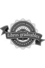 Libros graduables