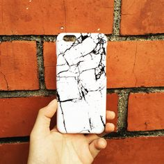 Urubu Phone Case is available in White and Black at $19 | www.surrealco.com  #fashion #fashionista #likesforlikes #Phonecase #Phonecases #instatech #instaphone #iphone #Iphone6 #iphoneonly #apple #appleiphone #ip6 #iphonesia #iphone #case #hype #swagger #hypefashion #hypebeast