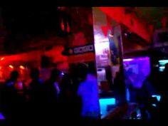 Big Brother Bar 2 [Rhodes'2014]