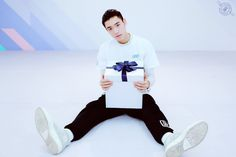 Image result for wang ziyi bbt